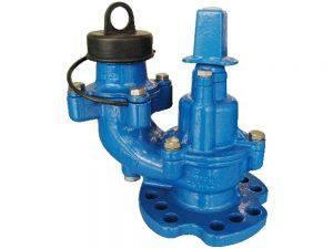 80mm-hydrant-type-2