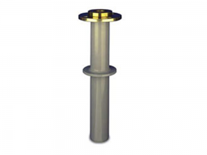 PECAT Governor / Below Ground Entry Fitting