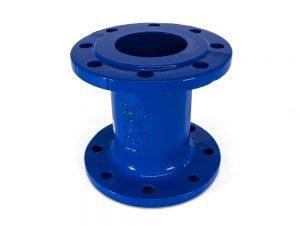 Riser Spool Piece 601 0074