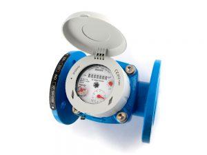 B-Meters WDEK50 water meter