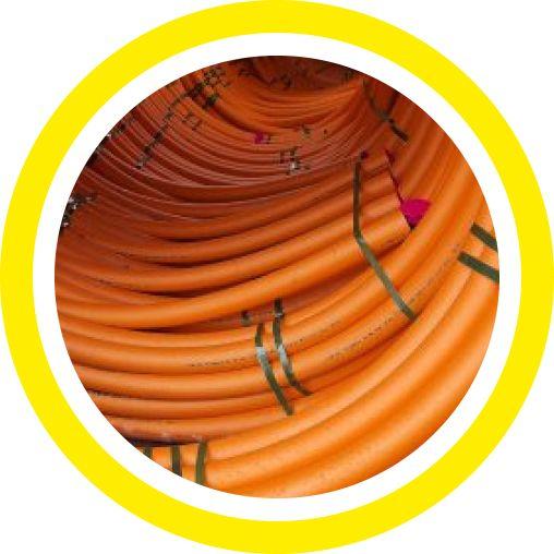 SDR11-orange-gas-pipe