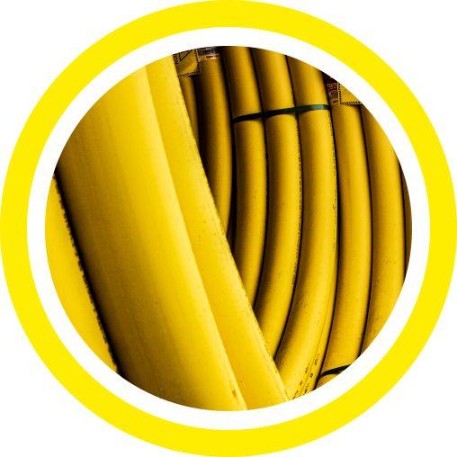 SDR17-mains-pipe